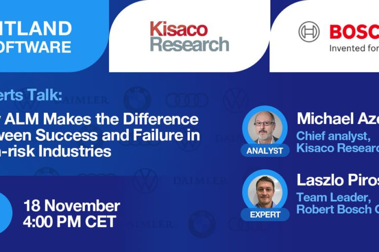 intland-software-kisaco-research-webinar-featured-image-768x512 Upcoming Webinars & Events