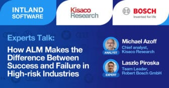 kisaco-featured-336x176 Experts Talk