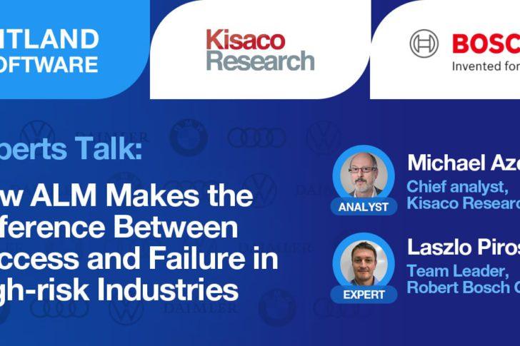 kisaco-featured-728x485 Upcoming Webinars & Events