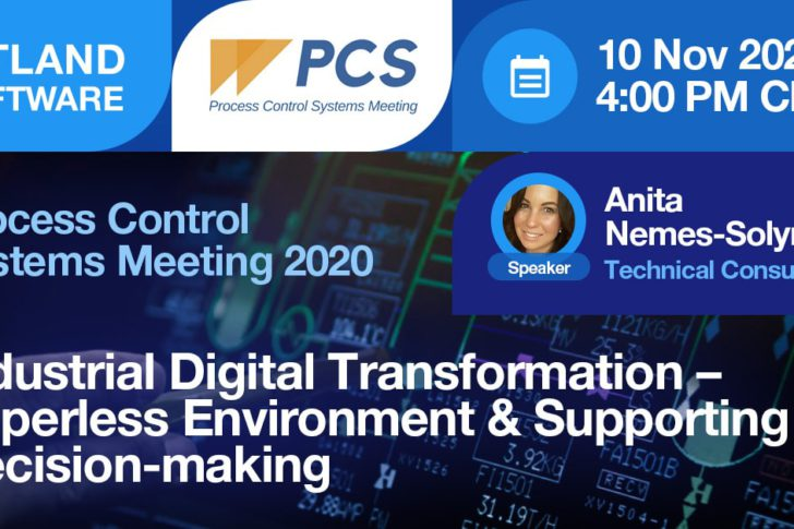 pcs-2020-728x485 Upcoming Webinars & Events