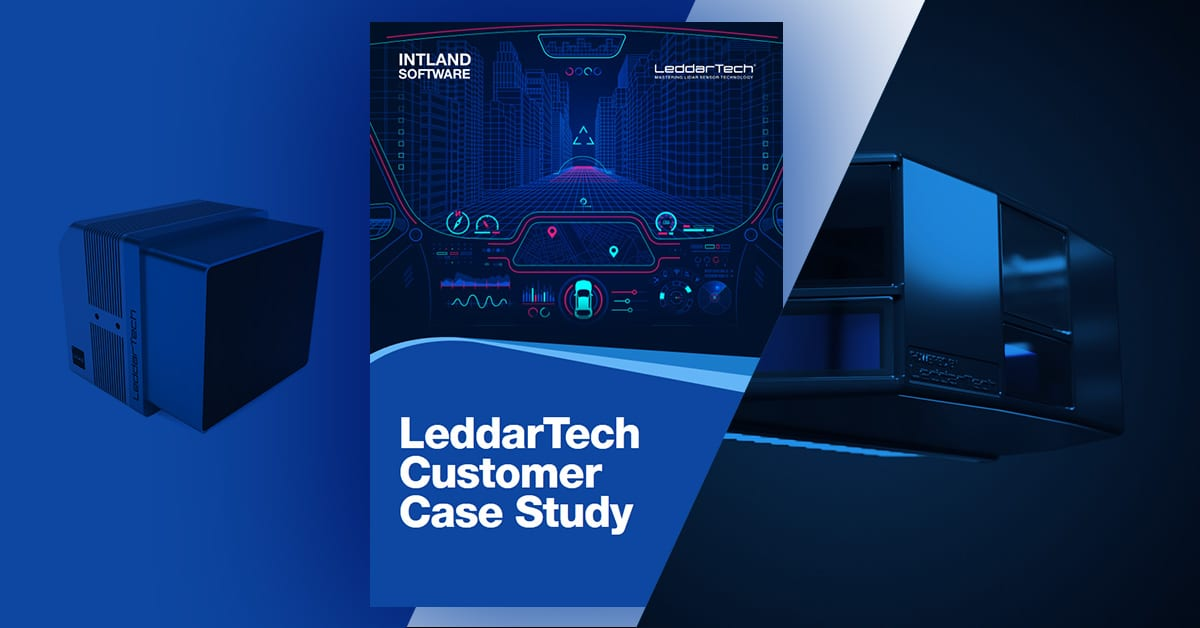 Leddartech-Customer-Case-Study-Intland-Software-featured-image-01 codeBeamer ALM & Intland Retina | Intland Software
