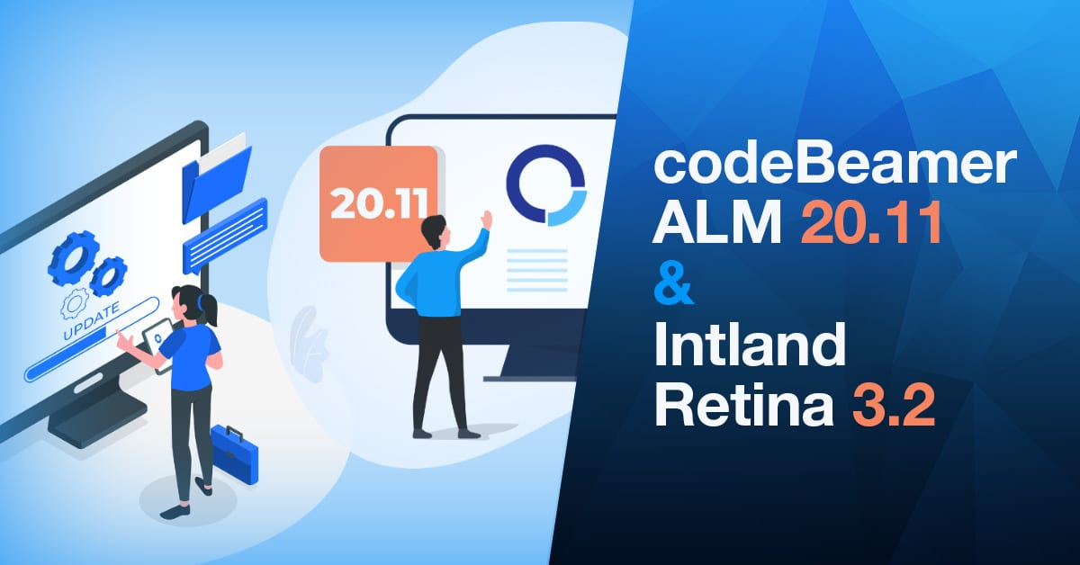 cb-20-11-retina-3-2-homepage-featured-image codeBeamer ALM & Intland Retina | Intland Software