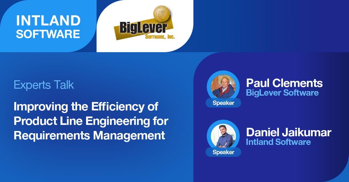 experts-talk-biglever-webinar-recording-featured-image Webinar Recordings