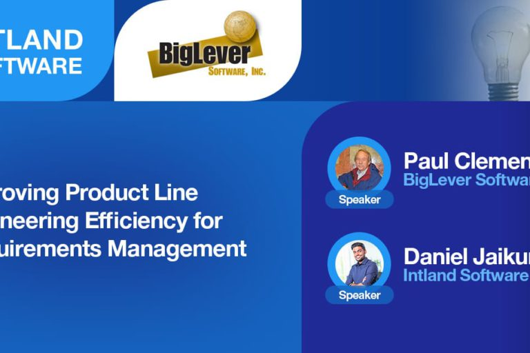 improving-product-line-engineering-featured-image-768x512 Upcoming Webinars & Events
