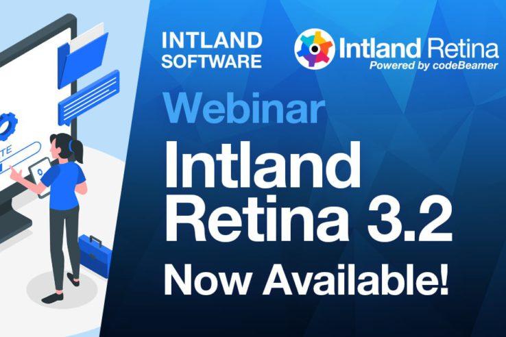 intland-retina-3-2-webinar-recording-featured-image-738x492 Webinar Recordings