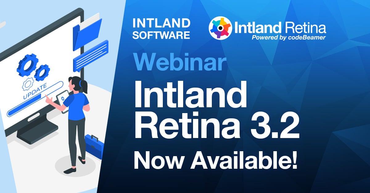 intland-retina-3-2-webinar-recording-featured-image Webinar Recordings