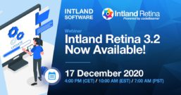 retina-3-2-release-webinar-featured-image-257x135 codeBeamer ALM 8.0 is Released!