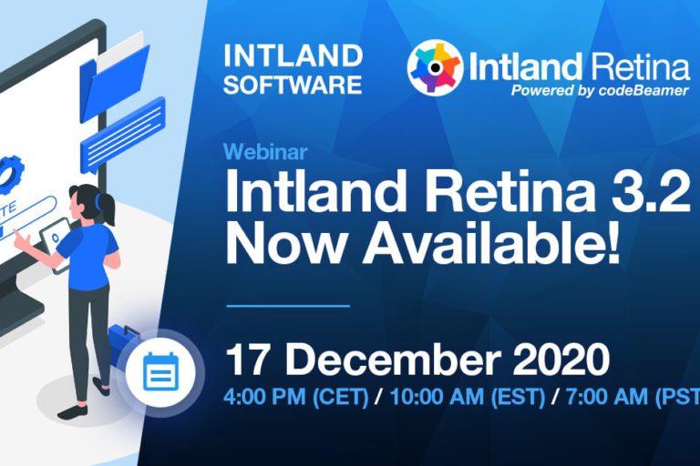 retina-3-2-release-webinar-featured-image-768x512 Upcoming Webinars & Events
