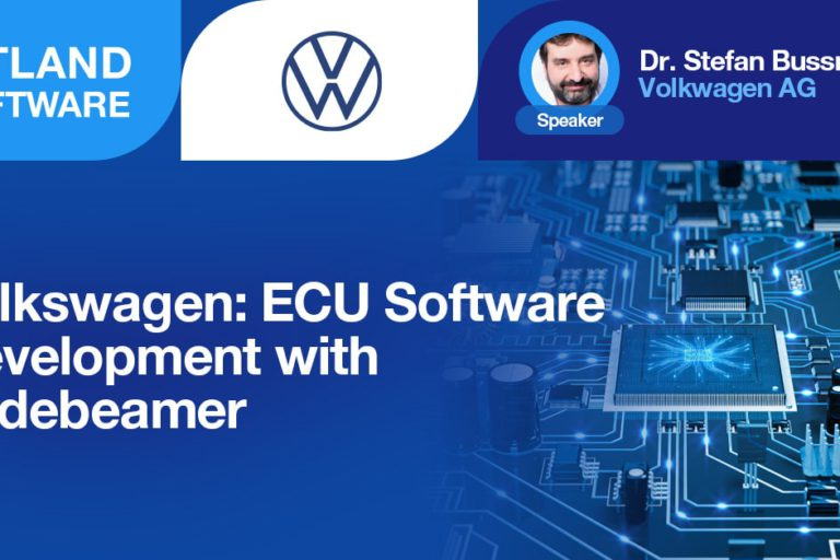 volkswagen-ecu-software-development-featured-image-768x512 Upcoming Webinars & Events