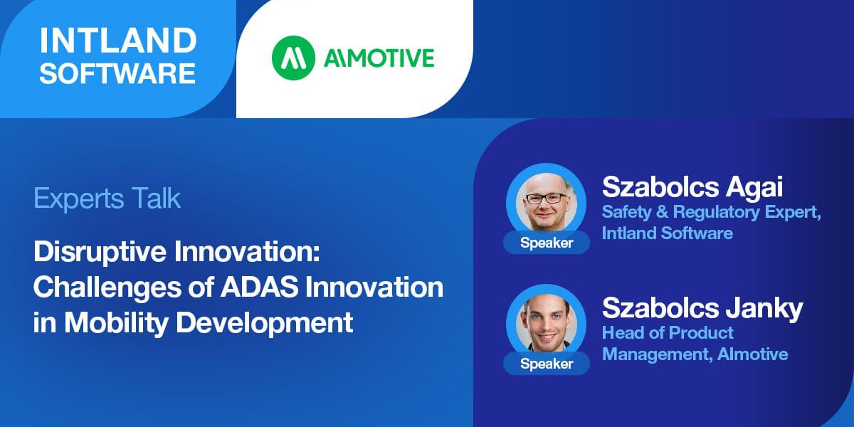 Experts-Talk-Challenges-of-ADAS-Innovation-in-Mobility-Development
