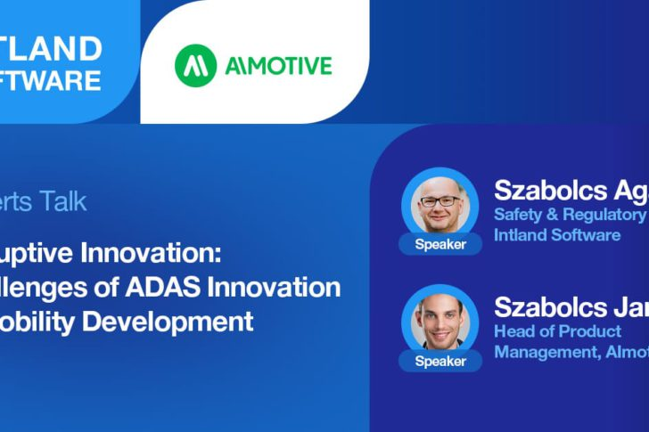 Experts-Talk-Challenges-of-ADAS-Innovation-in-Mobility-Development-728x485 Upcoming Webinars & Events