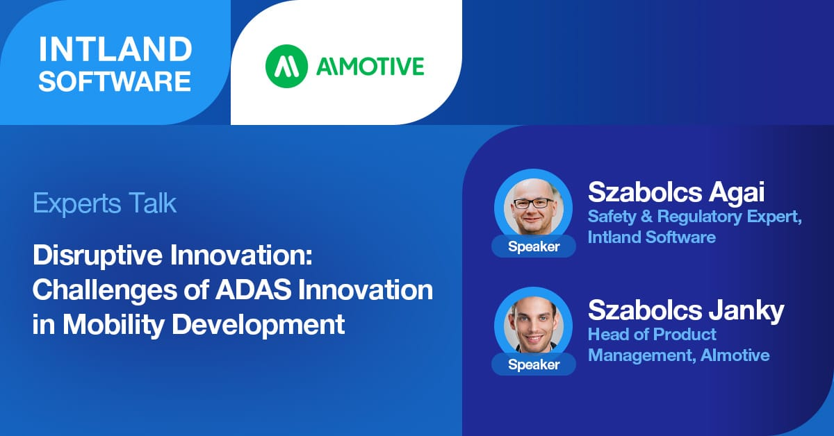 Experts-Talk-Challenges-of-ADAS-Innovation-in-Mobility-Development Webinar Recordings