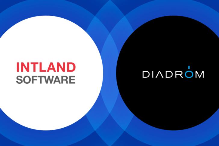 intland-diadrom-728x485 News & PR