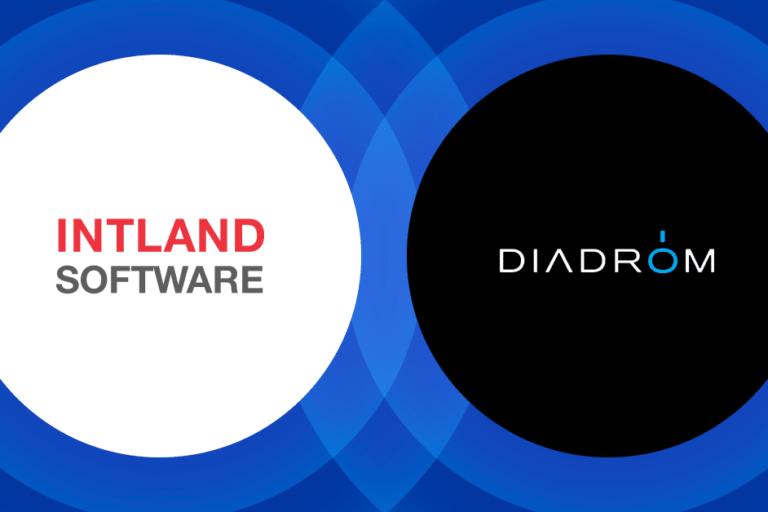 intland-diadrom-768x512 News & PR