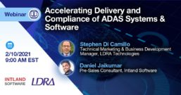 webinar-accelerating-delivery-compliance-of-adas-systems-software-v2-257x135 codeBeamer ALM 8.0 is Released!