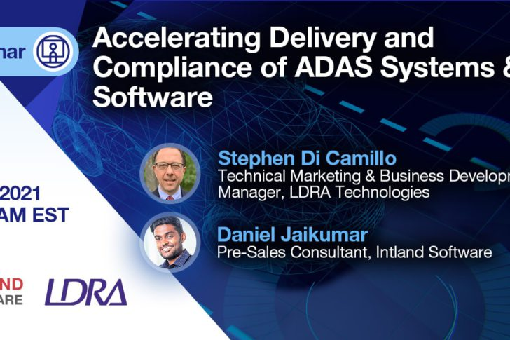 webinar-accelerating-delivery-compliance-of-adas-systems-software-v2-728x485 Upcoming Webinars & Events