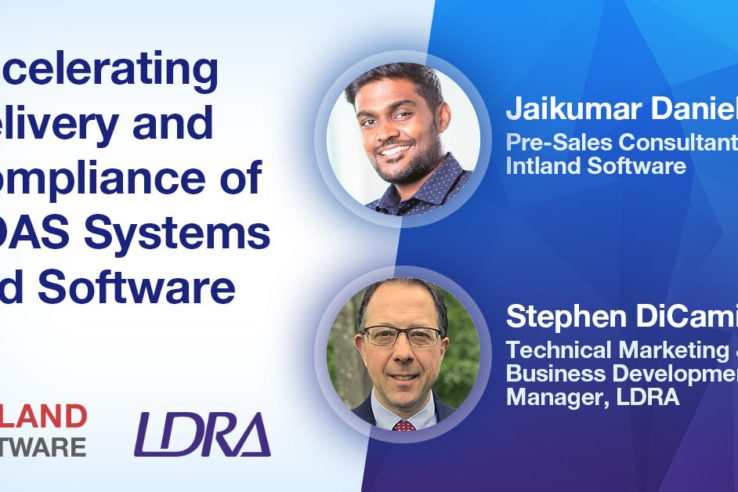 accelerating-delivery-compliance-adas-systems-software-recording-featured-image-738x492 Webinar Recordings