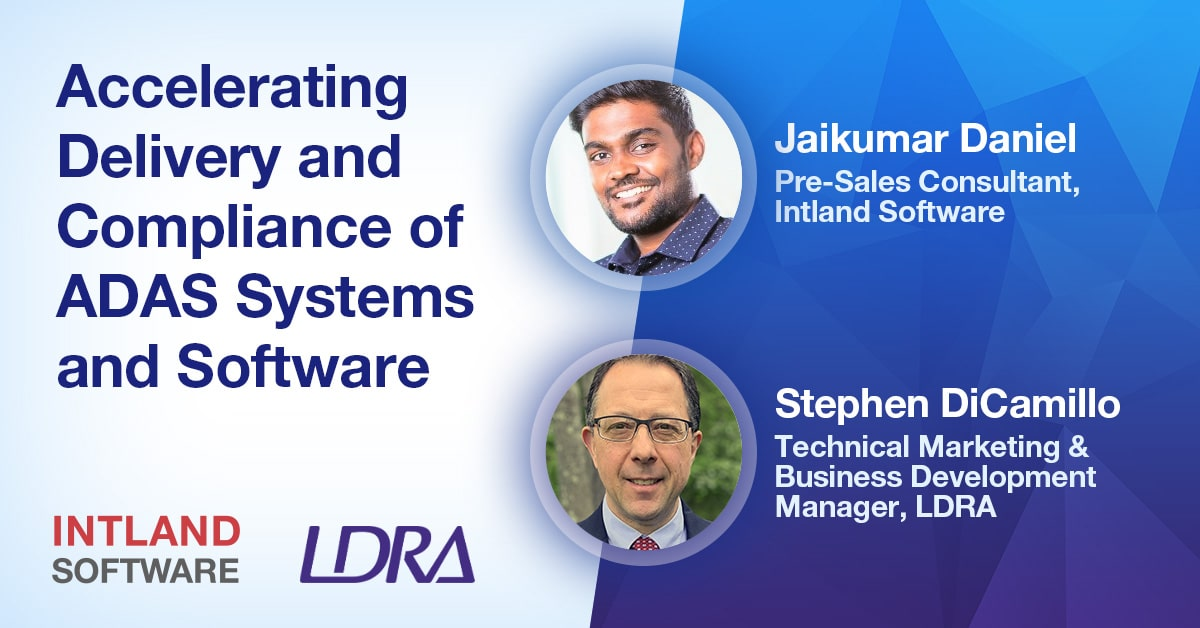 accelerating-delivery-compliance-adas-systems-software-recording-featured-image Webinar Recordings