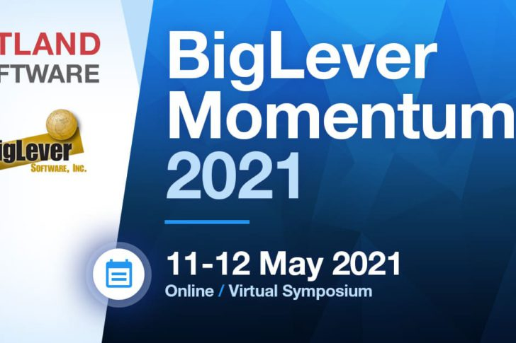 biglever-momentum-2021-featured-image-728x485 Upcoming Webinars & Events