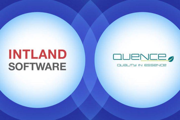intland-quence-728x485 News & PR
