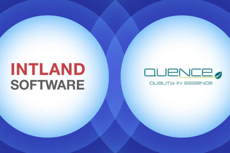 intland-quence-768x512 News & PR