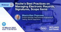 roche-best-practices-featured-image-257x135 codeBeamer ALM 8.0 is Released!
