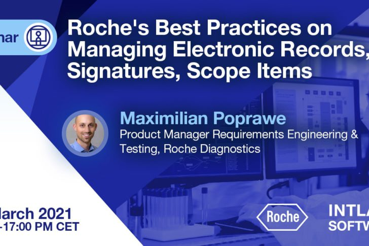 roche-best-practices-featured-image-728x485 Upcoming Webinars & Events