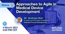 webinar-approaches-to-agile-in-medical-device-development-257x135 codeBeamer ALM 8.0 is Released!