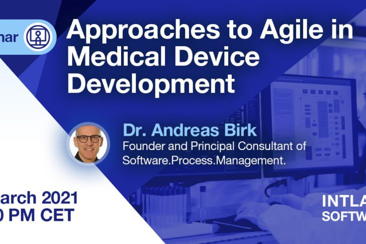 webinar-approaches-to-agile-in-medical-device-development-728x485 Upcoming Webinars & Events