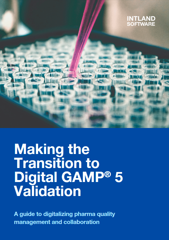 making-the-transition-to-digital-gamp-validation-594-840 E-books