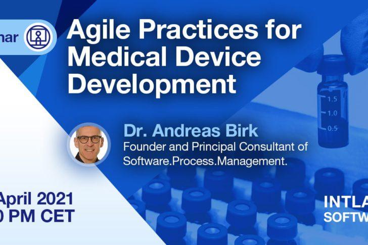 webinar-dr-birk-20-featured-image-728x485 Upcoming Webinars & Events