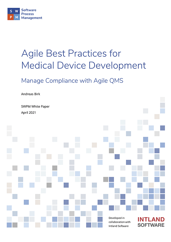 agile-best-practices-for-medical-device-development-594-840 E-books