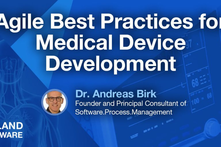 agile-best-practices-for-medical-device-development-featured-image-768x512 Upcoming Webinars & Events
