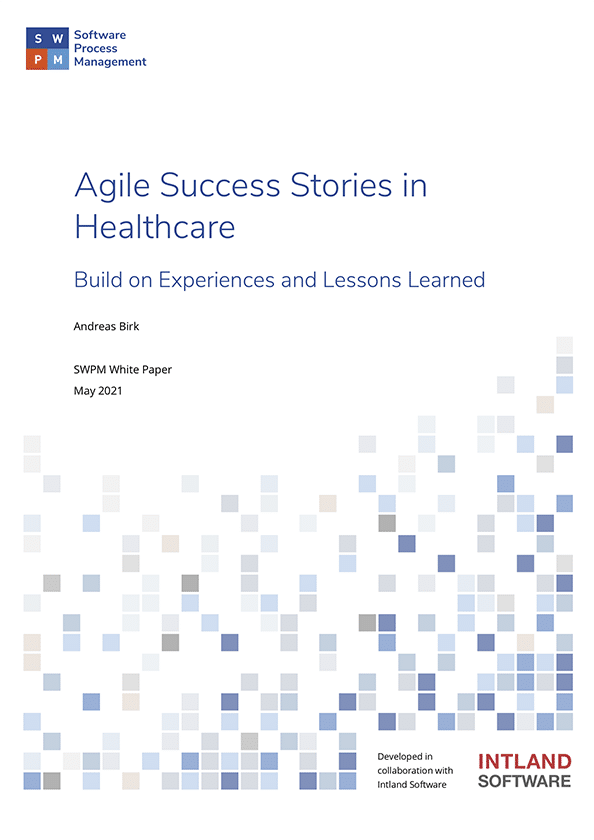 agile-success-stories-in-healthcare-594-840 Unlocking the Power of Agile in Medical Device Development