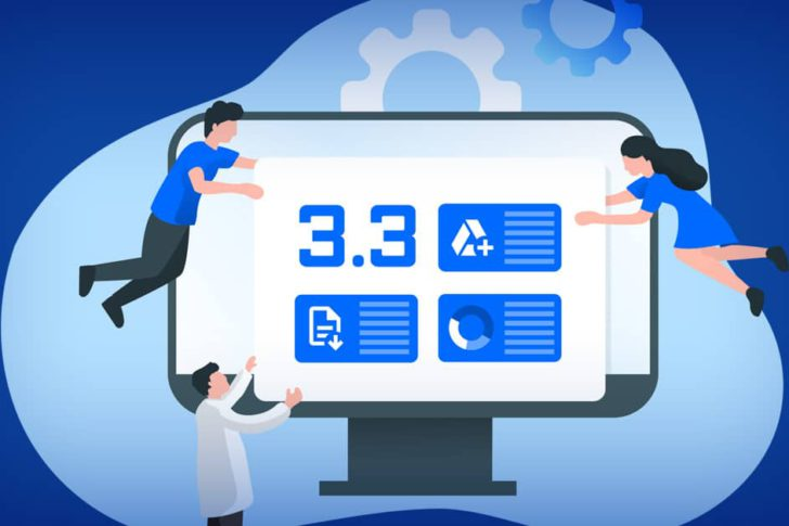 codebeamer-x-3-3-webinar-featured-image-728x485 Upcoming Webinars & Events