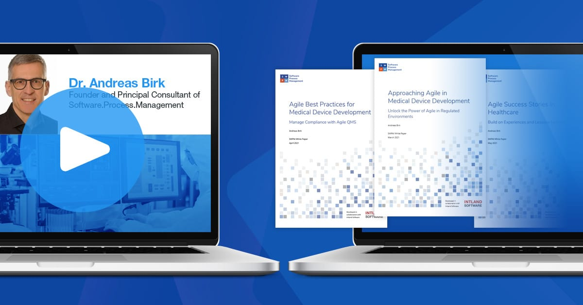 combined-lp-birk-featured-image codebeamer & codebeamer X | Intland Software
