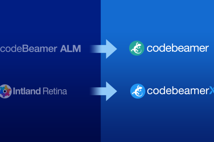 intland-software-rebranding-product-renaming-728x485 News & PR