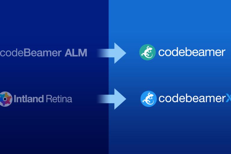 intland-software-rebranding-product-renaming-768x512 News & PR