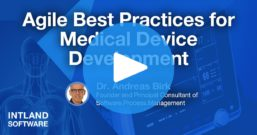 lp-birk-agile-best-practices-for-medical-device-development-webinar-recording-257x135 codeBeamer ALM 8.1 is Released!