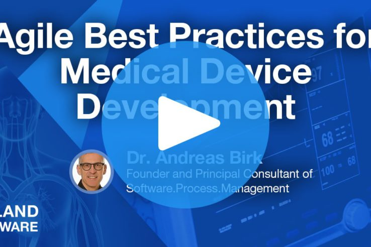 lp-birk-agile-best-practices-for-medical-device-development-webinar-recording-738x492 Webinar Recordings