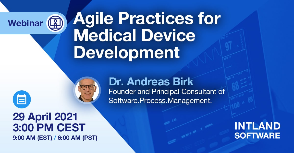 lp-birk-agile-practices-medical-device-development Unlocking the Power of Agile in Medical Device Development