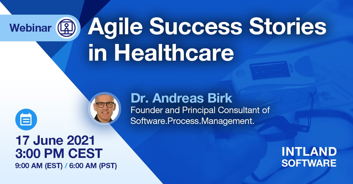 lp-birk-agile-success-stories-healthcare Unlocking the Power of Agile in Medical Device Development