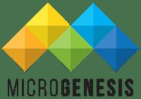 microgenesis-logo Partners