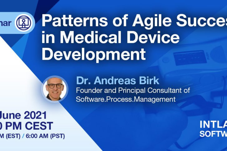 webinar-dr-birk-patterns-of-agile-success-featured-image-728x485 Upcoming Webinars & Events