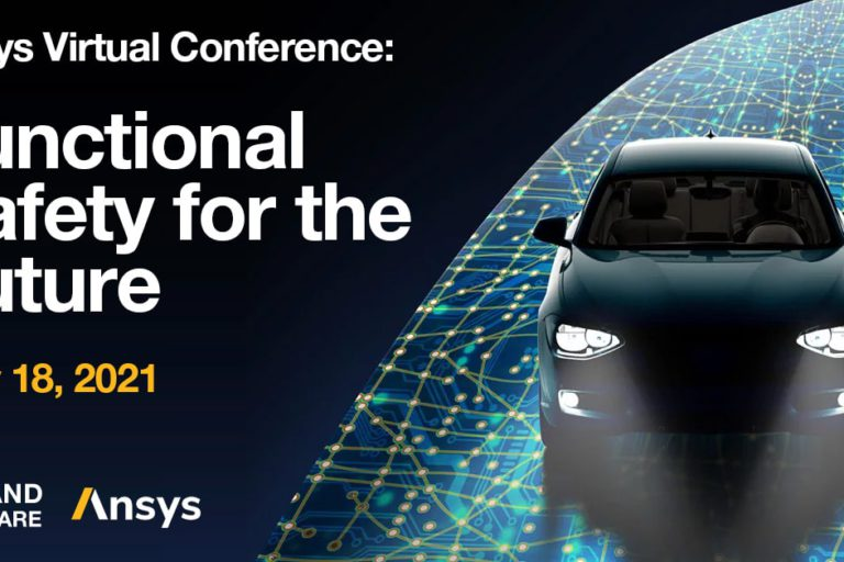 ansys-virtual-conference-featured-image-768x512 Upcoming Webinars & Events