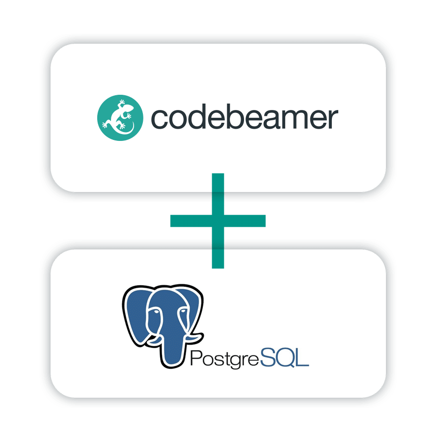 cb-postgresql Announcing codebeamer 21.04!