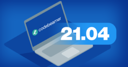 codebeamer-21-04-webinar-featured-image-257x135 codeBeamer ALM 8.0 is Released!