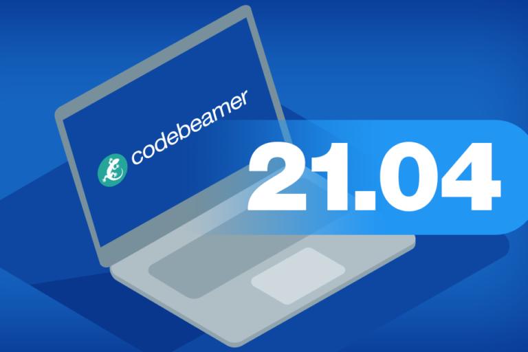 codebeamer-21-04-webinar-featured-image-768x512 Upcoming Webinars & Events
