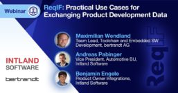 reqif-practical-use-cases-webinar-featured-image-257x135 codeBeamer ALM 8.0 is Released!