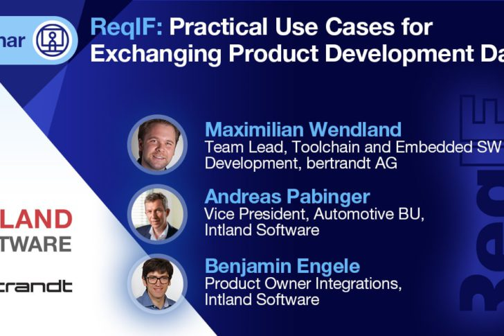 reqif-practical-use-cases-webinar-featured-image-728x485 Upcoming Webinars & Events